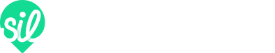 Search It Local Logo