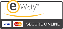Search It Local Eway Partner